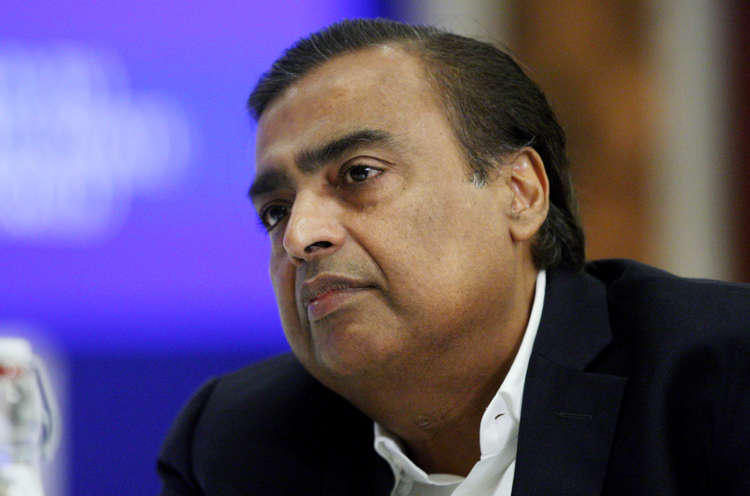 Image result for Jio accuses Airtel, Vodafone, BSNL fraud after stopping free calling