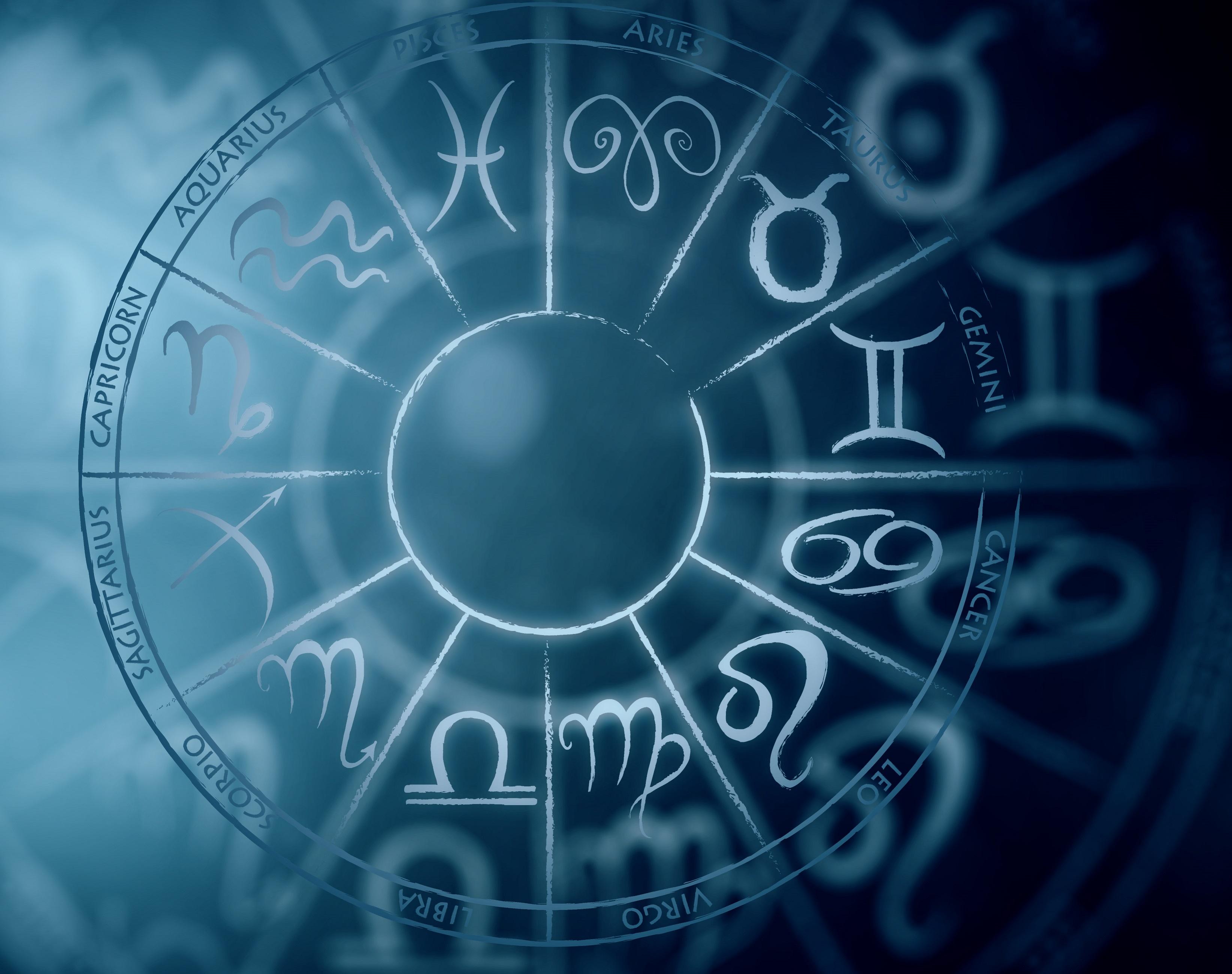 daily single love horoscope cancer