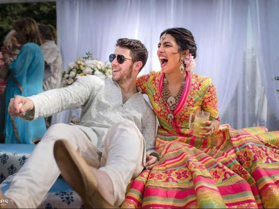 Actress Aarti Chabria to marry chartered accountant Visharad