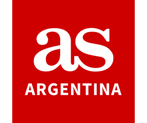 AS Argentina