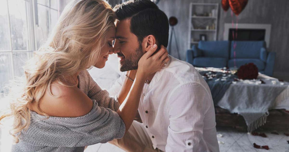 Uusi amerikkalainen vapaa dating sites