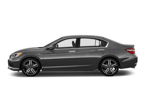 Slide 1 Of 18 2017 Honda Accord