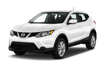 Research 2017                   NISSAN Rogue pictures, prices and reviews