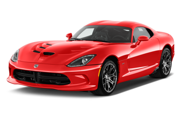 Research 2016                   Dodge Viper pictures, prices and reviews