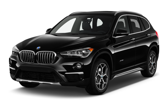 Slide 1 of 118: 2019 BMW X1