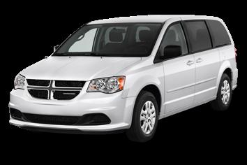 2018 Dodge Grand Caravan Se Interior Features Msn Autos