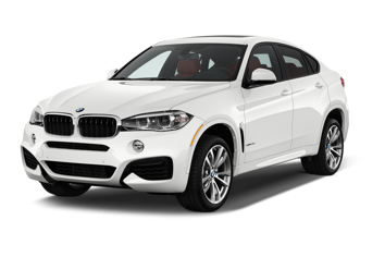 Research 2018                   BMW X6 pictures, prices and reviews