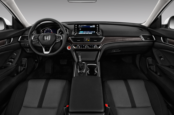 slide 1 of 11 2019 honda accord
