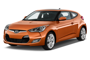 Research 2017                   HYUNDAI Veloster pictures, prices and reviews