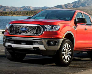 3b2c5f29c9 ... 2019 Ford Ranger  First Drive