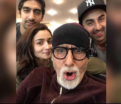watch hindi movies 2019