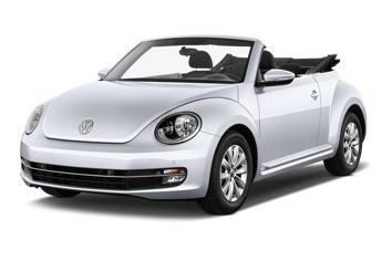 Research 2013                   VOLKSWAGEN Beetle pictures, prices and reviews