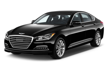 Research 2017                   Genesis G80 pictures, prices and reviews
