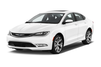 Research 2016                   Chrysler 200 pictures, prices and reviews