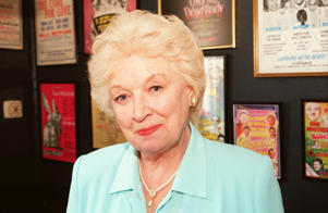 "June Whitfield: The British dame, best known for playing Edina Monsoon's mother on the sitcom Absolutely Fabulous, died on December 28 at the age of 93. The acting veteran's career spanned six decades and included a cameo in a London-based episode of Friends. Jennifer Saunders, who played Edina, paid tribute to her costar, saying, ""It's so tremendously sad to lose June. I will always be grateful that she agreed to be in Ab Fab and even more grateful that she became a dear friend. She lived and worked with an extraordinary grace. Everything June did was perfectly measured. She was so loved and I will miss her hugely."""