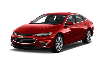 Research 2016                   Chevrolet Malibu pictures, prices and reviews