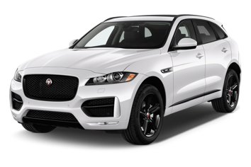 Research 2017                   JAGUAR F-Pace pictures, prices and reviews