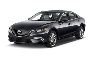 Research 2016                   MAZDA Mazda6 pictures, prices and reviews