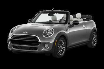 2016 Mini Cooper Overview Msn Autos