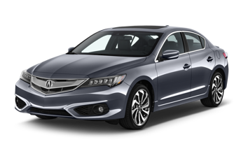 Research 2016                   ACURA ILX pictures, prices and reviews