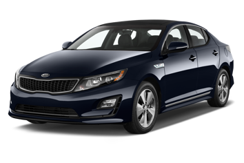 Research 2016                   KIA Optima pictures, prices and reviews