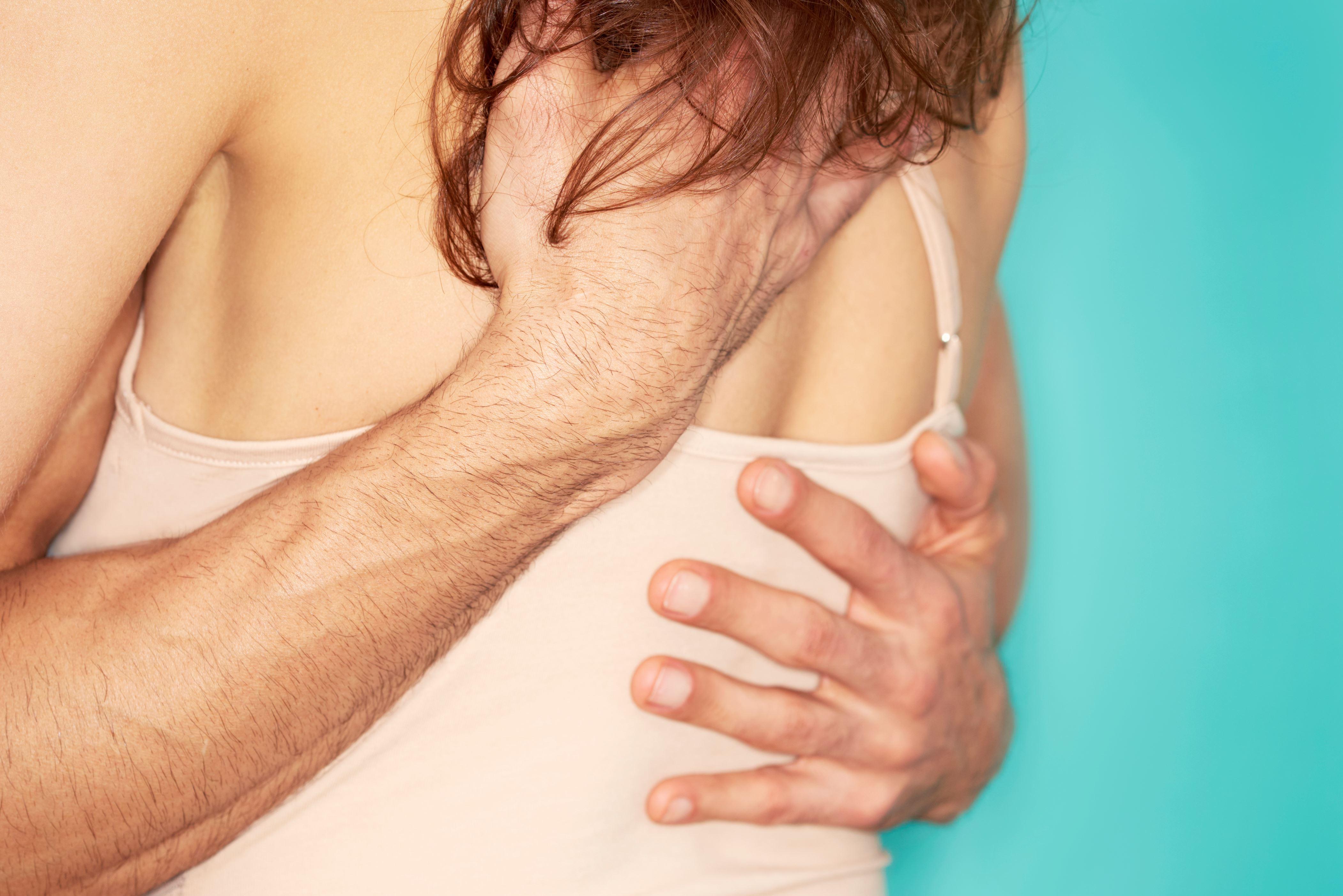 vapaa musta Seksi Elokuvat Download nainen porno kuvia
