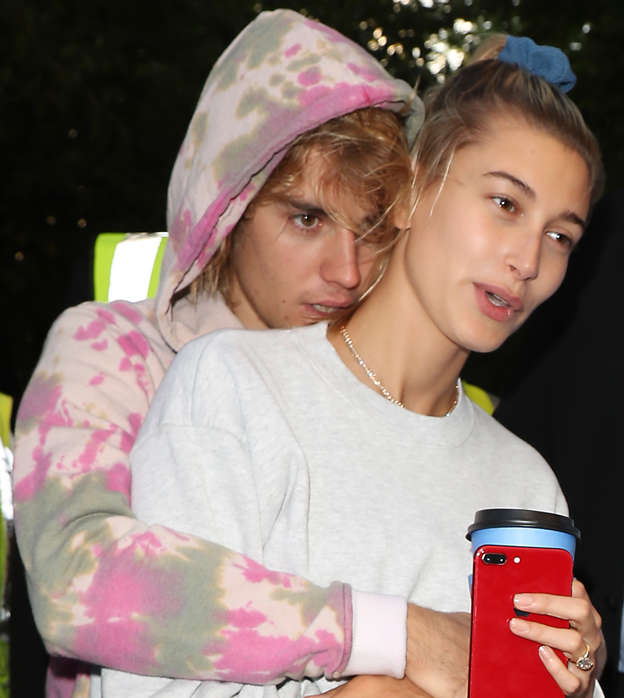 Justin Bieber Got A Grace Tattoo Over His Eyebrow See The New Photo