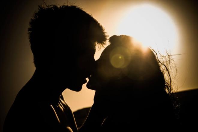 astrologia witryny randkowej