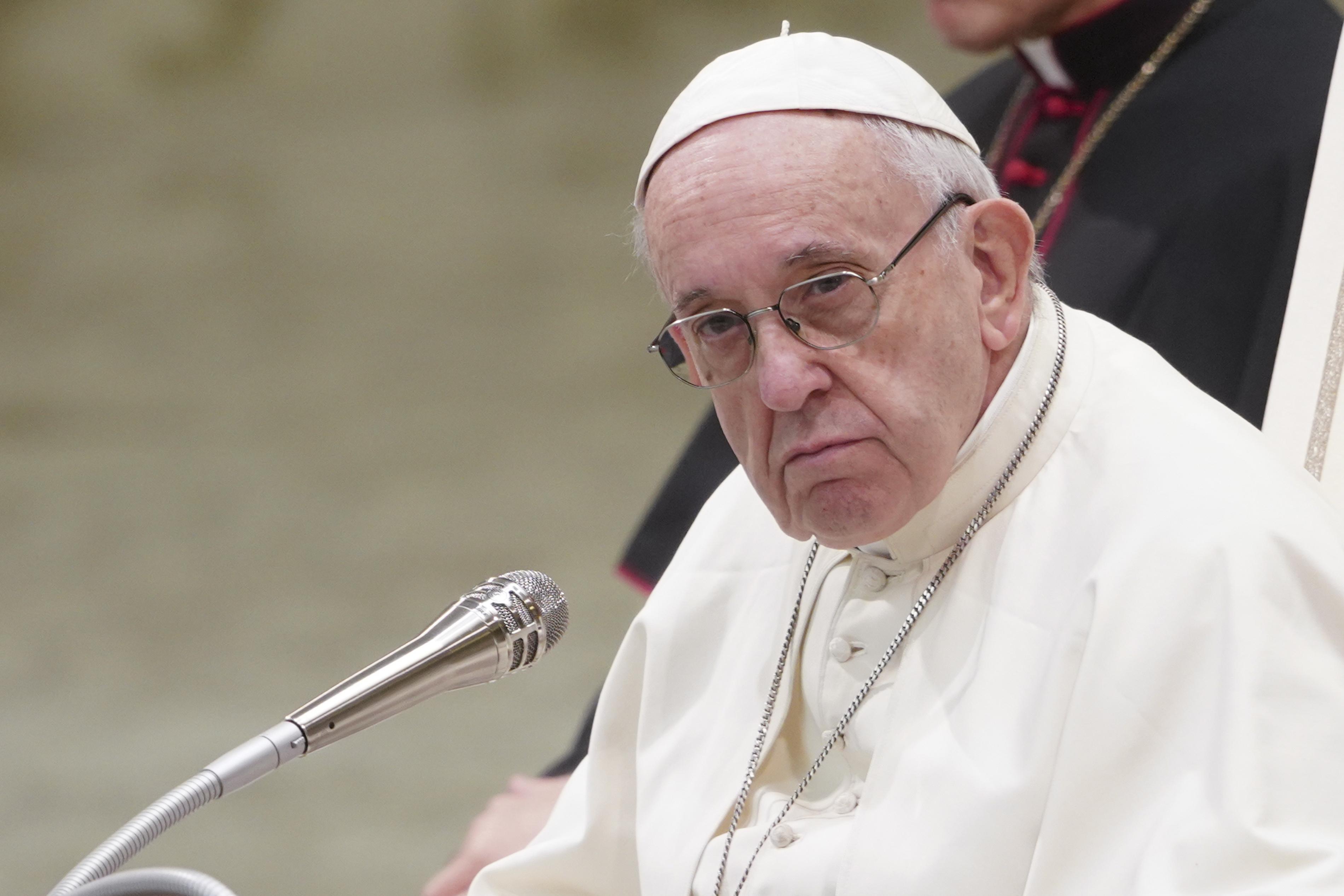 sumo pontifice para adelgazar