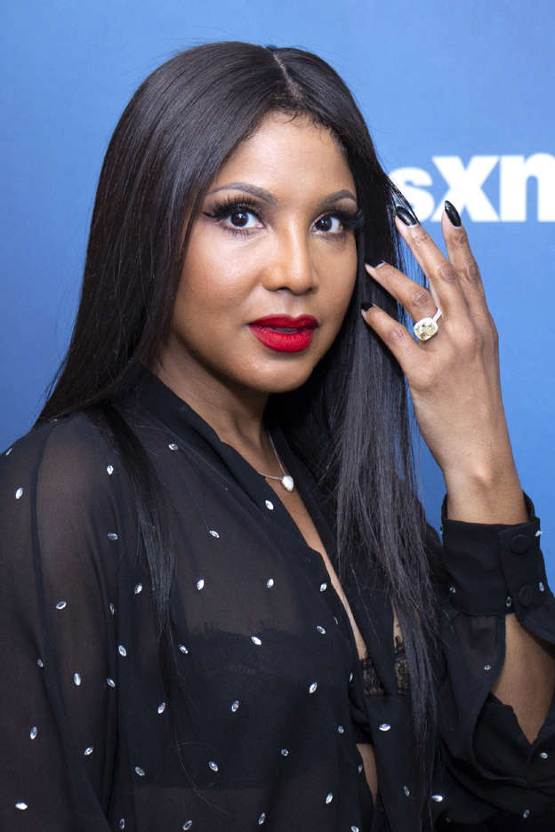 toni braxton woman free download