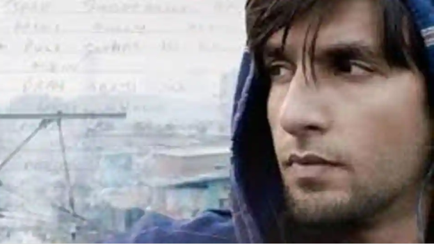 Gully Boy Movie Seventh Day First 1st Weekend Total Box Office Collection