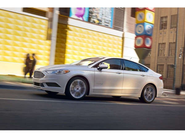 2019 ford fusion hybrid what you need to know 2019 ford fusion hybrid what you need