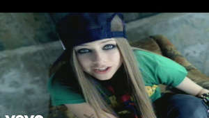 "Avril Lavigne's official music video for 'Sk8er Boi'. Click to listen to Avril Lavigne on Spotify: http://smarturl.it/AvrilSpot?IQid=Avr...  As featured on Let Go. Click to buy the track via iTunes: http://smarturl.it/AvrilLetGoITunes?I... Google: http://smarturl.it/AvrilSk8Play?IQid=... Amazon: http://smarturl.it/AvrilLetGoAmz?IQid...  More from Avril Lavigne: Wish You Were Here: https://youtu.be/VT1-sitWRtY What The Hell: https://youtu.be/tQmEd_UeeIk Girlfriend: https://youtu.be/Bg59q4puhmg  More great Ultimate 00's videos here: http://smarturl.it/Ultimate00?IQid=Av...  Follow Avril Lavigne Website: www.avrillavigne.com/uk Facebook: https://www.facebook.com/avrillavigne Twitter: https://twitter.com/AvrilLavigne  Subscribe to Avril Lavigne on YouTube: http://smarturl.it/AvrilSub?IQid=Avri...  ---------  Lyrics:  He was a skater boy. She said, ""See ya later, boy."" He wasn't good enough for her. Now he's a superstar Slammin' on his guitar Does your pretty face see what he's worth?  He was a skater boy. She said, ""See ya later, boy."" He wasn't good enough for her. Now he's a superstar Slammin' on his guitar Does your pretty face see what he's worth?  #AvrilLavigne #Sk8erBoi #Vevo #Pop #OfficialMusicVideo"