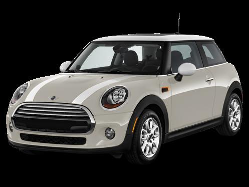 Mini Cooper Colors >> 2018 Mini Cooper Color Options Msn Autos
