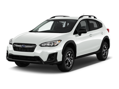 Slide 1 Of 16 2018 Subaru Crosstrek