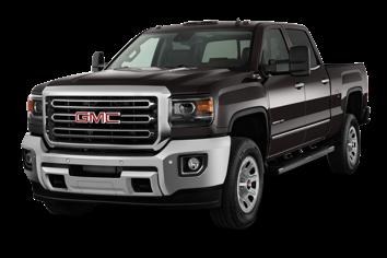 2018 Gmc Sierra 3500 Denali Hd