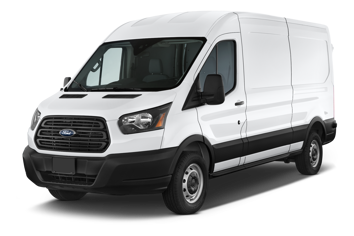 807bc3a96b 2018 Ford Transit Van Overview - MSN Autos