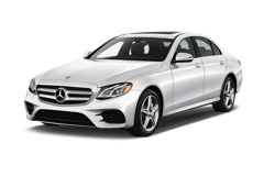 60ff476d7a45 2018 Mercedes-Benz E-Class Pricing - MSN Autos