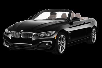 435i 2015 convertible