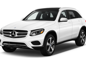 Research 2018                   MERCEDES-BENZ GLC-Class pictures, prices and reviews