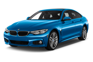 2018 BMW 4 Series 430i xDrive Gran Coupe Options - MSN Autos
