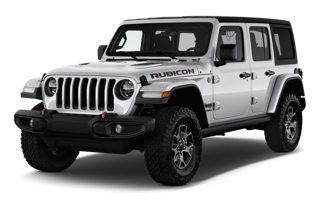 jeep all-new-wrangler-unlimited