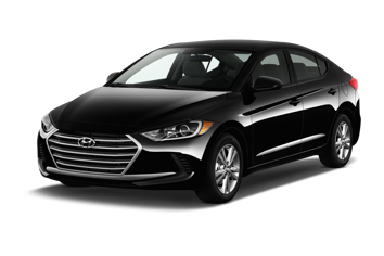 Research 2018                   HYUNDAI Elantra pictures, prices and reviews