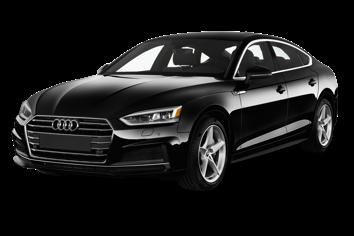 2018 Audi A5 Sportback Overview Msn Autos