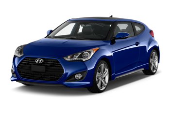 Research 2015                   HYUNDAI Veloster pictures, prices and reviews