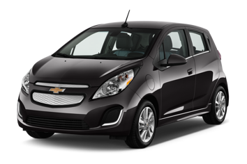 2015 Chevrolet Spark Specs And Features Msn Autos