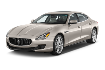 Research 2014                   MASERATI Quattroporte pictures, prices and reviews
