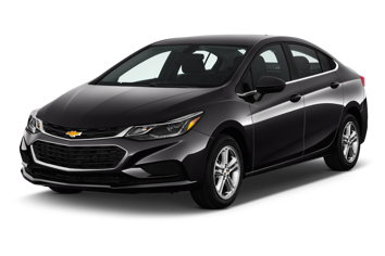2017 Chevrolet Cruze Lt Manual Specs And Features Msn Autos