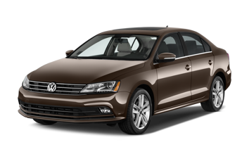 Research 2015                   VOLKSWAGEN Jetta pictures, prices and reviews