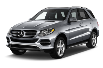 Research 2016                   MERCEDES-BENZ GLE-Class pictures, prices and reviews